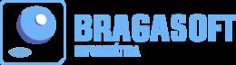 Bragasoft Informática