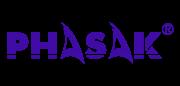 phasak-bragasoft