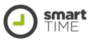 smart-time-bragasoft