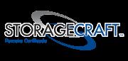storagecraft-bragasoft